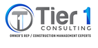 Tier 1 Consulting